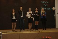 jaselka-rudka-2014-13