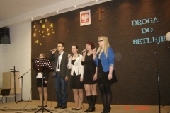 jaselka-rudka-2014-14