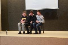 jaselka-rudka-2014-17
