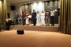 jaselka-rudka-2014-21