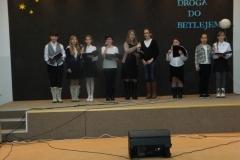 jaselka-rudka-2014-24