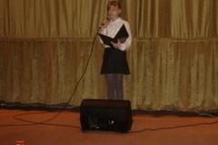 jaselka-rudka-2014-3