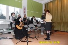 jaselka-rudka-2014-30