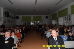 jaselka-rudka-2014-35