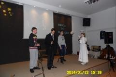 jaselka-rudka-2014-36