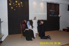 jaselka-rudka-2014-37