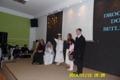 jaselka-rudka-2014-38