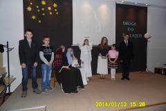 jaselka-rudka-2014-39