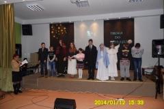 jaselka-rudka-2014-40