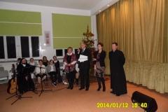 jaselka-rudka-2014-41