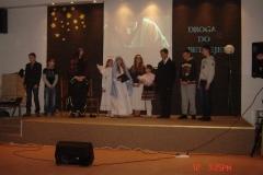 jaselka-rudka-2014-9