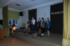 syberiada-rudka-2014-9