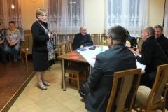 ks-mieczyslaw-rzepniewski-rudka-2014-19