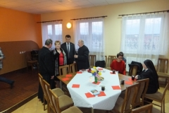 ks-mieczyslaw-rzepniewski-rudka-2014-6