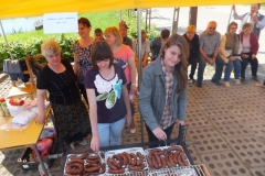 piknik-rodzinny-rudka-2014-32