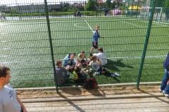 piknik-rodzinny-rudka-2014-35