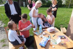 piknik-rodzinny-rudka-2014-54