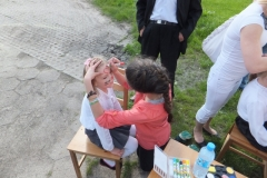 piknik-rodzinny-rudka-2014-55