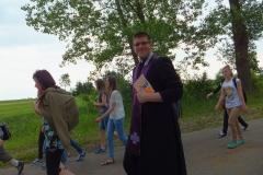 pielgrzymka-do-hodyszewa-2014-1