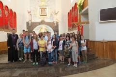pielgrzymka-do-hodyszewa-2014-15