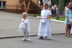 Boze-Cialo-Rudka-2014-102