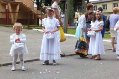 Boze-Cialo-Rudka-2014-104