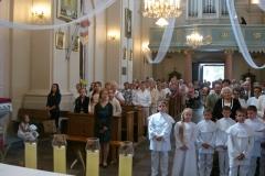 Boze-Cialo-Rudka-2014-112