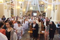 Boze-Cialo-Rudka-2014-23