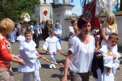 Boze-Cialo-Rudka-2014-28