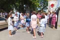 Boze-Cialo-Rudka-2014-30