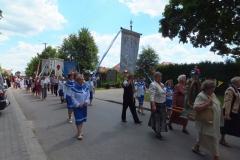 Boze-Cialo-Rudka-2014-33