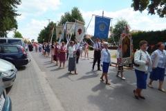 Boze-Cialo-Rudka-2014-34