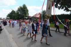 Boze-Cialo-Rudka-2014-36
