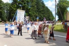 Boze-Cialo-Rudka-2014-42