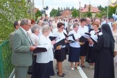 Boze-Cialo-Rudka-2014-49