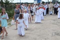 Boze-Cialo-Rudka-2014-63