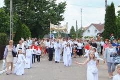 Boze-Cialo-Rudka-2014-67