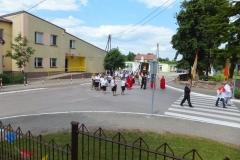 Boze-Cialo-Rudka-2014-86