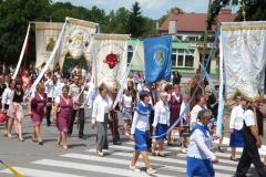Boze-Cialo-Rudka-2014-87