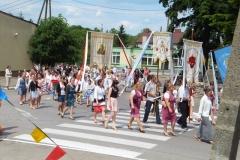 Boze-Cialo-Rudka-2014-88