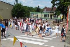 Boze-Cialo-Rudka-2014-90
