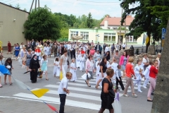 Boze-Cialo-Rudka-2014-92