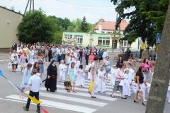 Boze-Cialo-Rudka-2014-93