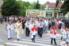 Boze-Cialo-Rudka-2014-94