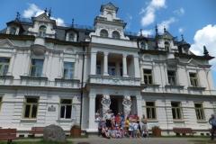Polkolonie-pielgrzymka-po-Podlasiu-Rudka-2014-27