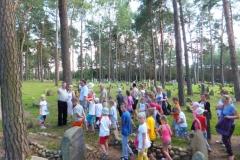 Polkolonie-pielgrzymka-po-Podlasiu-Rudka-2014-59