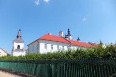 Polkolonie-pielgrzymka-po-Podlasiu-Rudka-2014-6