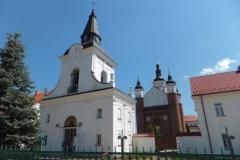 Polkolonie-pielgrzymka-po-Podlasiu-Rudka-2014-7