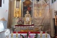 Renowacja-oltarza-glownego-Rudka-2014-1