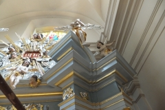 Renowacja-oltarza-glownego-Rudka-2014-10